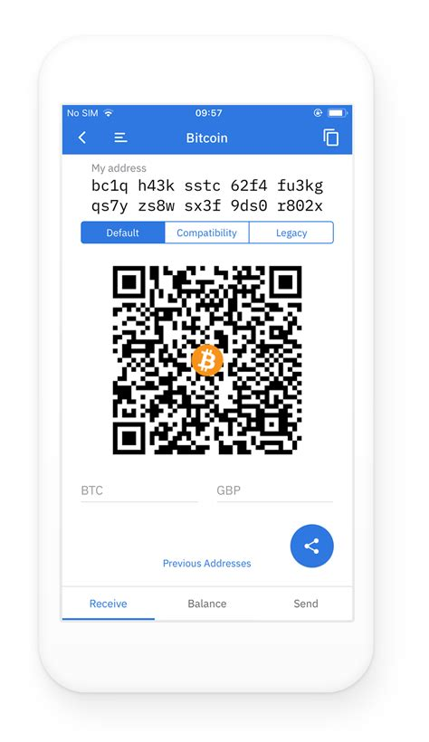 When the victim tries to send some bitcoins after receiving a ton of fake transactions, the wallet might try to send crypto assets. Bitcoin Balance Screenshot - Arbittmax