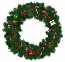 christmas wreath animated christmas 2008 christmas photo 2807855 fanpop