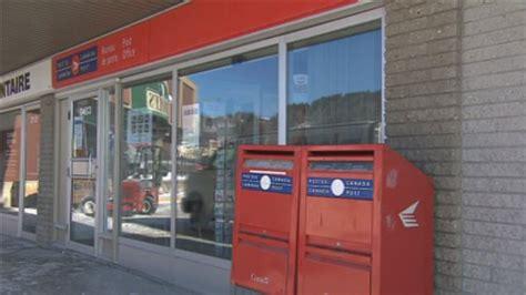 fermeture bureau de poste bureau de poste a gatineau 28 images le bureau de