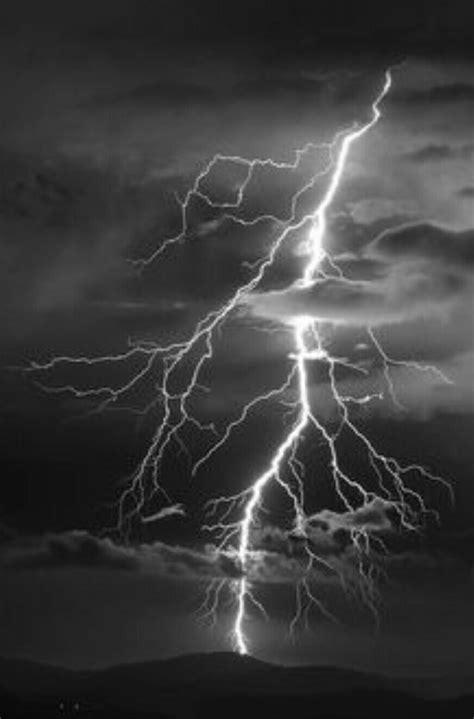 Thunderstorm tattoo idea | Lightning tattoo, Lightning photography, Lightning