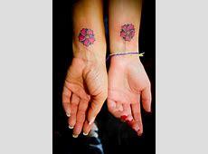 Tatouage Hibou Minimaliste Tattoo Art