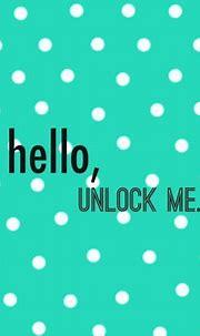 [48+] Funny Lock Screen Wallpaper on WallpaperSafari in ...