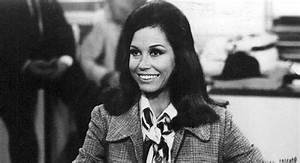 Hollywood Icon Mary Tyler Moore Dead at 80 – Tennessee Star