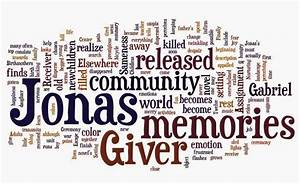 Memory Quotes From The Giver Image Quotes At Hippoquotescom