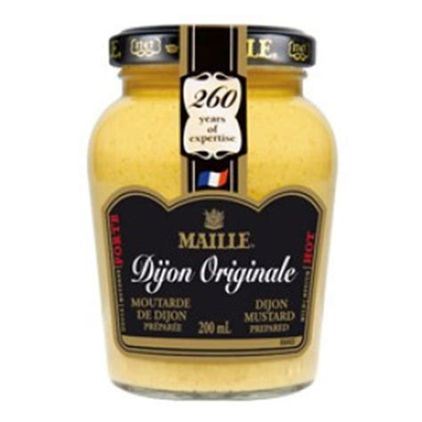 what is dijon mustard cooking with amy a food blog all about dijon mustard