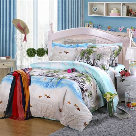 awesome themed bedding great for outstanding quilts set with colors and