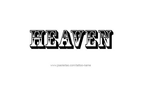 Neck Tattoos Men Names heaven  tattoo designs 926 x 557 · png