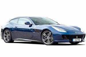 Ferrari Gtc4 Lusso : ferrari gtc4 lusso coupe review carbuyer ~ Maxctalentgroup.com Avis de Voitures