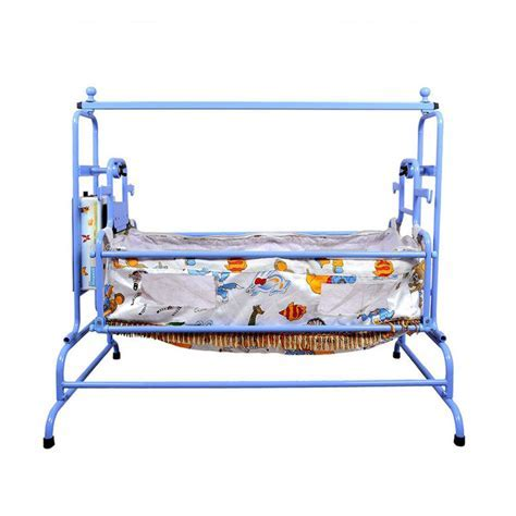 Born Baby Swing   Buy Online Ghodiya, Cradle, Swing   The