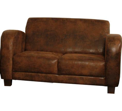 canap駸 en cuir canap cuir ensemble canap places fauteuil cottonclub salon design aux lignes