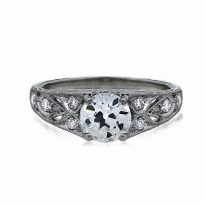European style wedding rings jewelry ideas for European style wedding rings