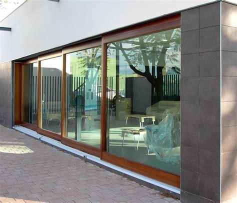 catalogo de ventanas  mamparas carpinteria