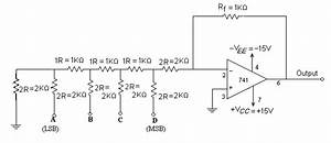 Of Op Amp Ic