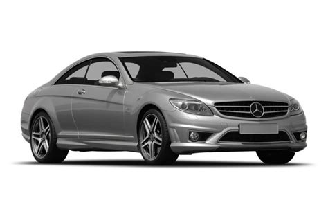 online auto repair manual 2009 mercedes benz cl65 amg electronic toll collection 2009 mercedes benz cl65 amg specs safety rating mpg carsdirect