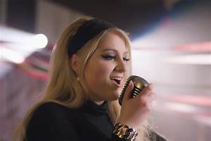 Megan Trainor Duet | AZ Lyrics