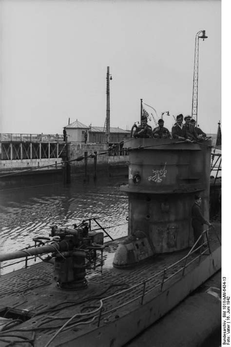 Boat Accident Imperial Beach by 27145 Best War World War Two Images On Pinterest World