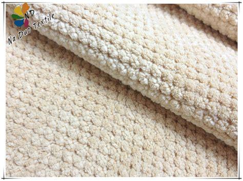 tissu ameublement velours pour canap 28 images tissu