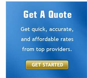 Car Insurance, ... Pco Insurance Quotes