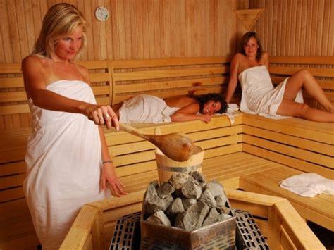 schwanger in die sauna schwanger in die sauna schwangerschaft wunschfee