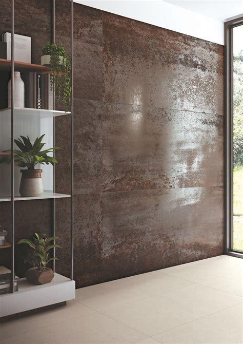 carrelage sol mur costruire metallo serenissima