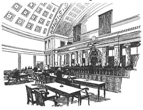 Supreme Court Clipart School For Us Supreme Court Learning With