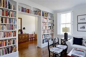 delightful indoor shutters decorating ideas for living With living room bookshelf decorating ideas