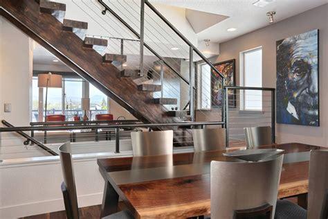 Gooden Townhome & Kitchen   Interior Designer Denver CO