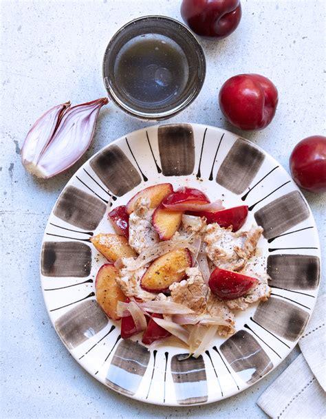 recette de cuisine thermomix recette cuisine rapide thermomix pdf un site culinaire