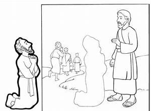Q Und S Meppen : pequeninos de jesus li o 04 jesus o amigo dos doentes ~ Yasmunasinghe.com Haus und Dekorationen