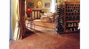 Terracotta Fliesen 30x30 : terracotta b den ~ Markanthonyermac.com Haus und Dekorationen