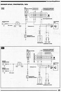 Cabstar Wiring Diagram Pdf  818 Kb