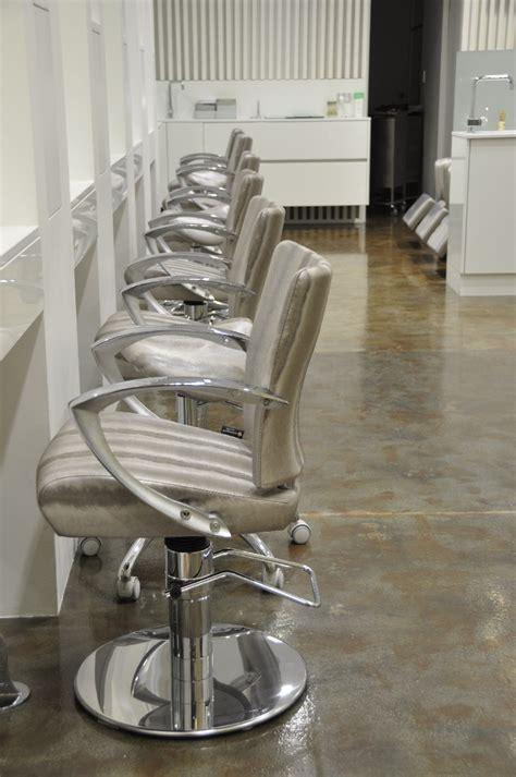 perth western australia real salons salons