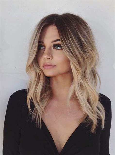 Hair Inspiration by 1226 Best Hair Inspiration Images On Hairdos