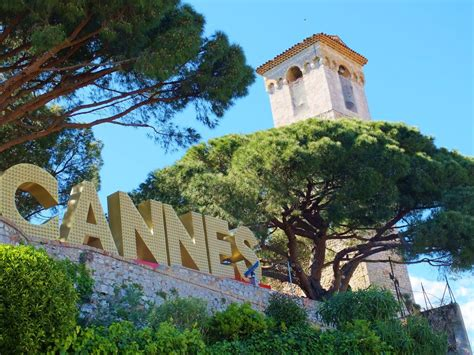 Features an unpolished surface and smooth stone visual. Cannes oder lieber doch gleich Nizza besuchen?
