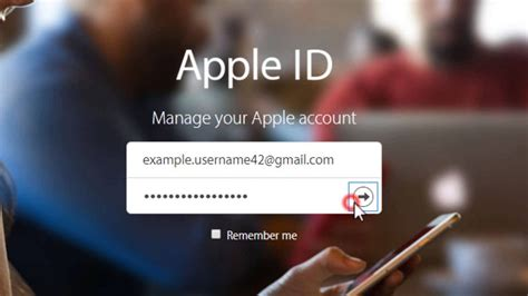 Change Icloud Email Address  How To Change Apple Id Email Address Youtube