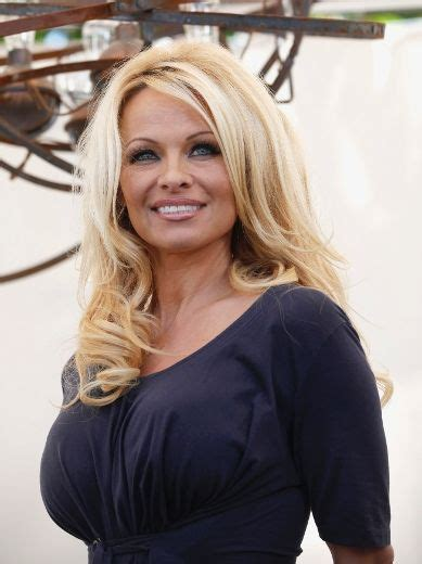 actress jessica from ontario crossword pamela anderson confirms remarriage the london free press