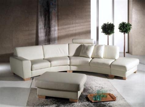 canape angle meridienne tissu canapé d 39 angle en cuir méridienne panoramique