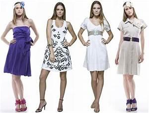 dicas de roupas femininas modernas fotos