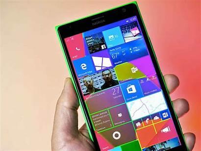 Windows Mobile Phones Build Rs2 Likely Week