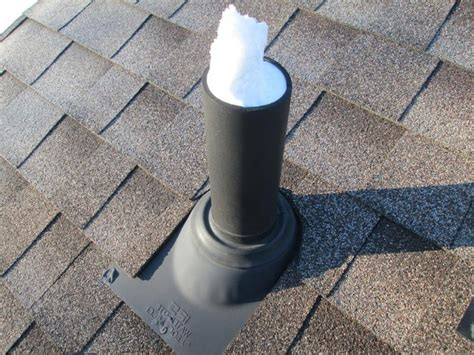 bathroom fan vent pipe bathroom roof vent location roof fence futons