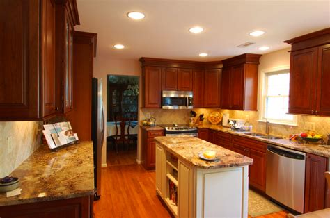 cost of tiling kitchen cost to remodel kitchen backsplash designs roy home design 5897