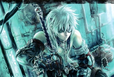 Anime Warrior Wallpaper - warrior wallpapers desktop wallpaper 187 goodwp