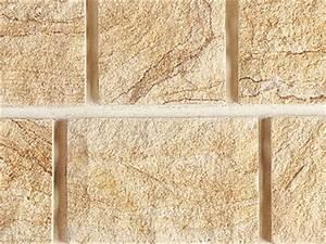 Insert Richard Le Droff : chemine intemporelle madyne poles et chemines richard ~ Zukunftsfamilie.com Idées de Décoration