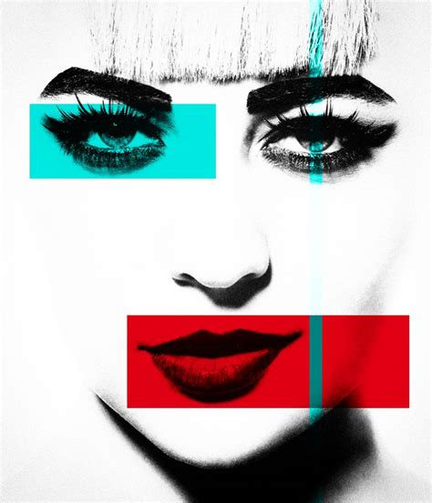 Pop Art Photography  Google Search  Pop Art Pinterest