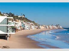 The 10 Best California Beaches Travel US News