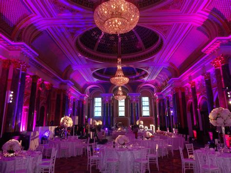 inspecting wedding venues  checklist items party