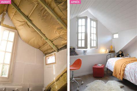 les chambres de chambre moderne sous les toits raliss com