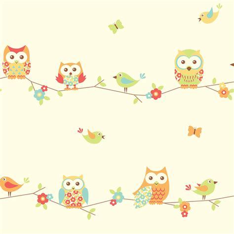 bnq kids wallpaper wallpaper bits