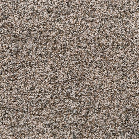 home depot flooring carpet trafficmaster spellbound ii color latte texture 12 ft carpet h2003 301 1200 ab the home depot