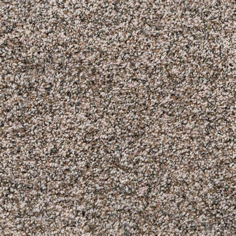 home depot flooring carpet trafficmaster spellbound ii color latte texture 12 ft carpet h2003 301 1200 ab the home depot
